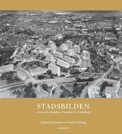 Stadsbilden : hus och utomhus