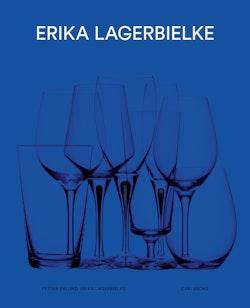 Erika Lagerbielke : Form för alla sinnen