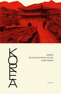 Korea - en civilisation i kläm