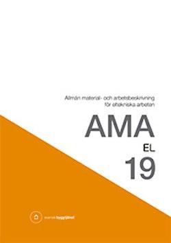 AMA EL 19