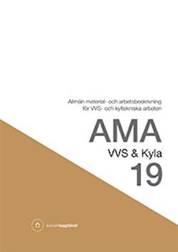 AMA VVS & Kyla 19