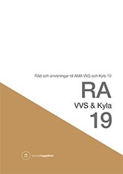 RA VVS & Kyla 19