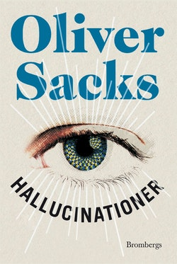 Hallucinationer