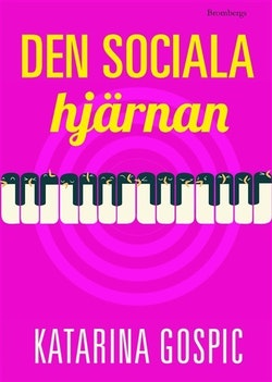 Den sociala hjärnan