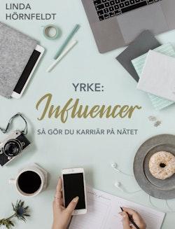Yrke: Influencer