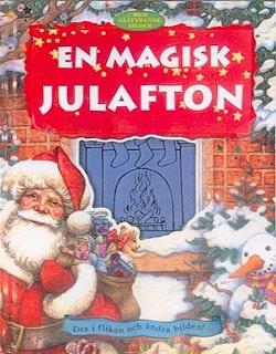 En magisk julafton