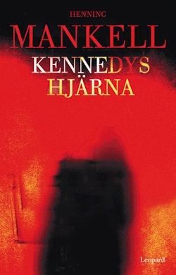 Kennedys hjärna