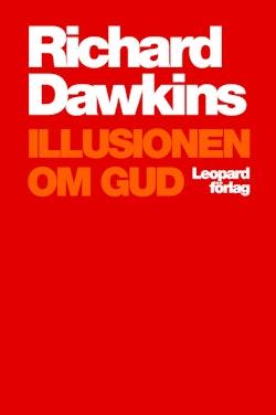 Illusionen om Gud