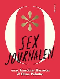 Sexjournalen
