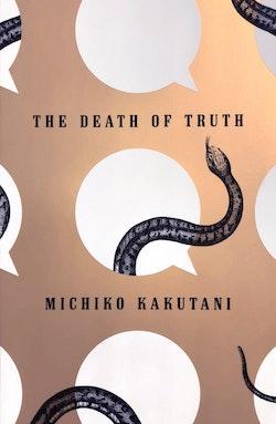 När sanningen dog
