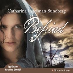 Befriad