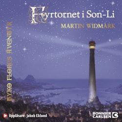 Fyrtornet i Son-Li