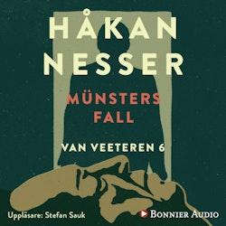 Münsters fall