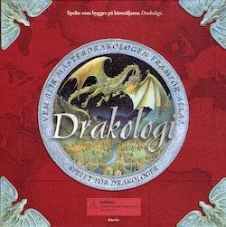 Drakologi : spelet för drakologer
