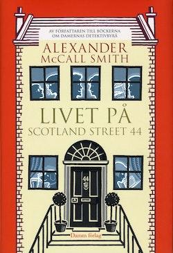 Livet på Scotland Street 44