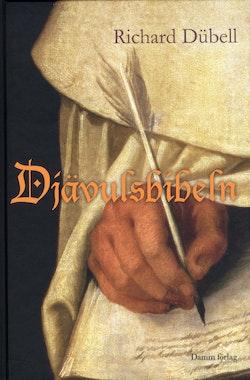Djävulsbibeln