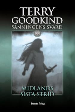 Midlands sista strid