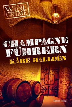 Champagneführern