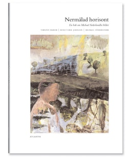 Nermålad horisont : en bok om Michael Söderlundhs bilder