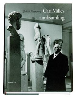 Carl Milles antiksamling