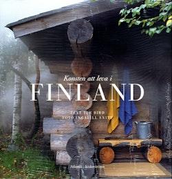 Konsten att leva i Finland