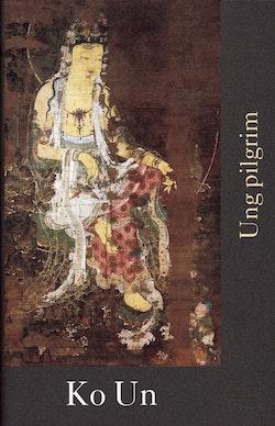 Ung pilgrim
