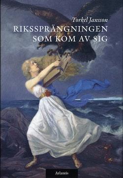 Rikssprängningen som kom av sig : finsk-svenska gemenskaper efter 1809