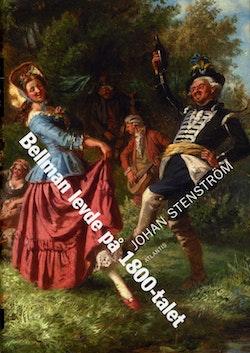 Bellman levde på 1800-talet