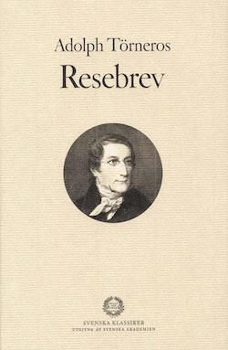 Resebrev