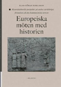 Europeiska möten med historien
