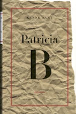 Patricia B