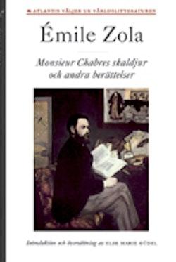 Monsieur Chabres skaldjur och andra berättelser