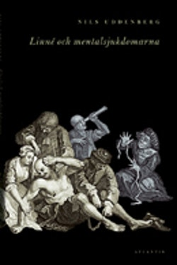 Linné och mentalsjukdomarna