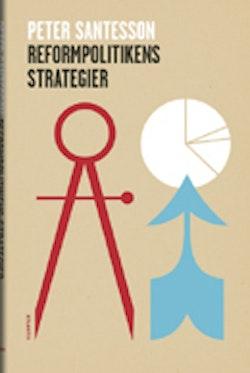 Reformpolitikens strategier