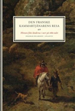 Den franske kammartjänarens resa