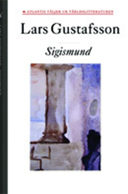 Sigismund : ur en polsk barockfurstes minnen