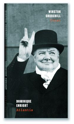 Winston Churchill : citat