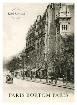 Paris bortom Paris