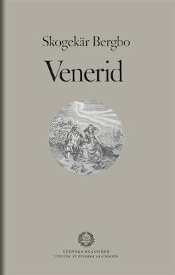 Venerid