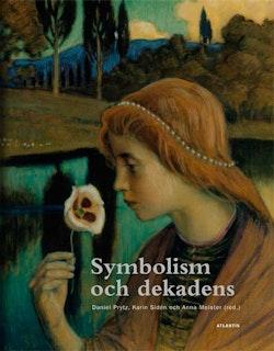 Symbolism och dekadens