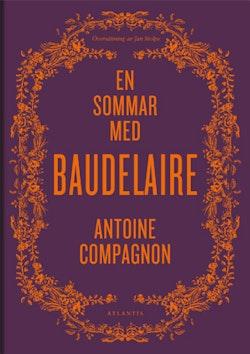 En sommar med Baudelaire