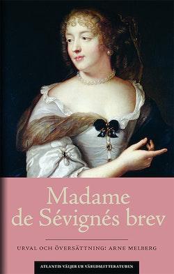 Madame de Sévignés brev