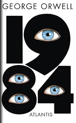 Nitton åttiofyra : 1984