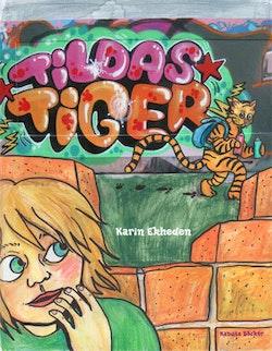 Tildas Tiger