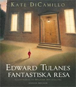 Edward Tulanes fantastiska resa