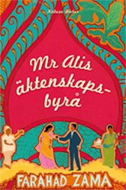 Mr Alis äktenskapsbyrå