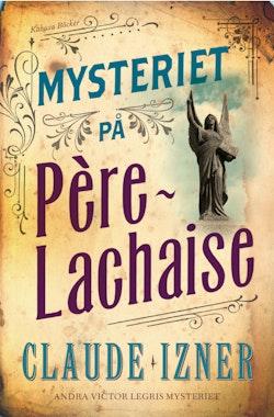 Mysteriet på Père-Lachaise
