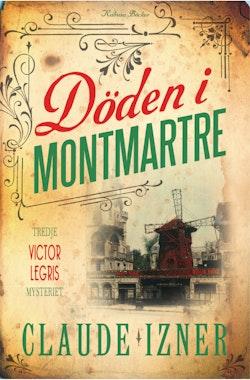 Döden i Montmartre