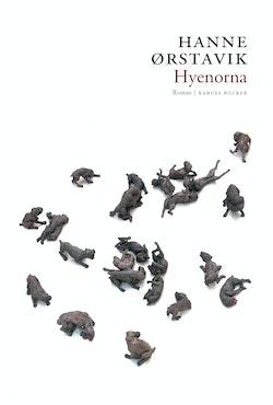 Hyenorna