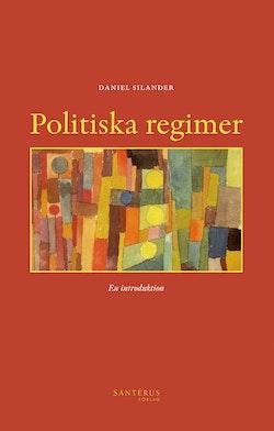 Politiska regimer : en introduktion
